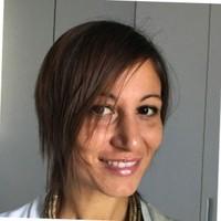 Elena Fenili