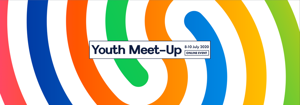 Africa-Europe youth meet-up: thinking our future together