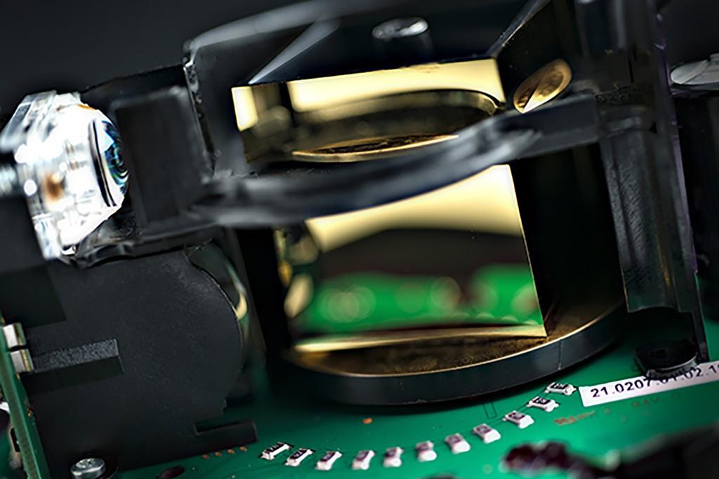 laser-web