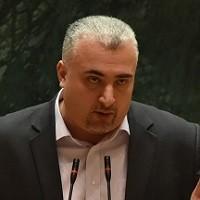 Picture of Sergi Kapanadze