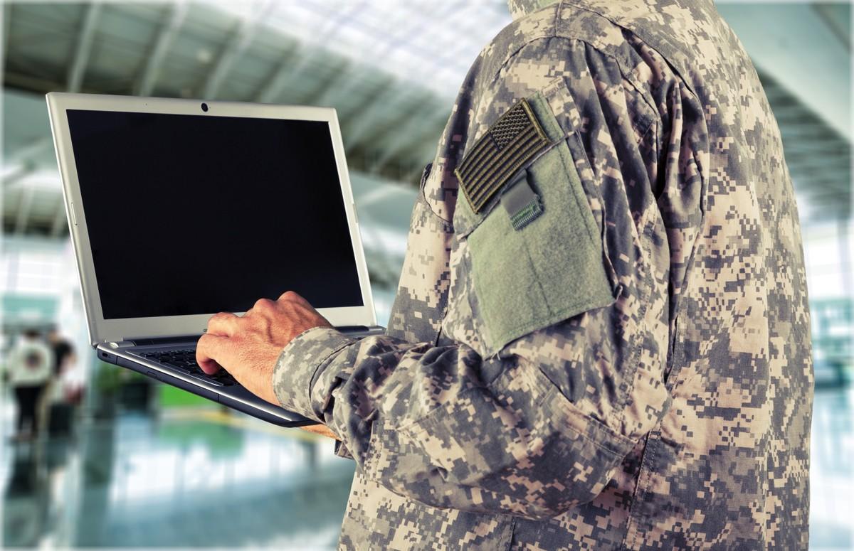 Debating Security Plus - The global online brainstorm
