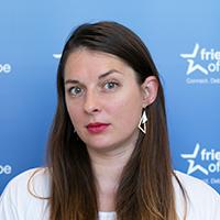 Sonja Kropidłowska