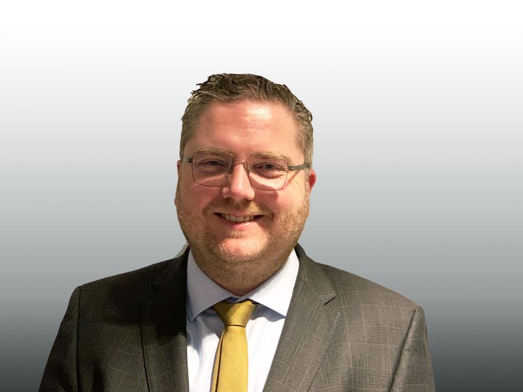 Maarten Van Baelen