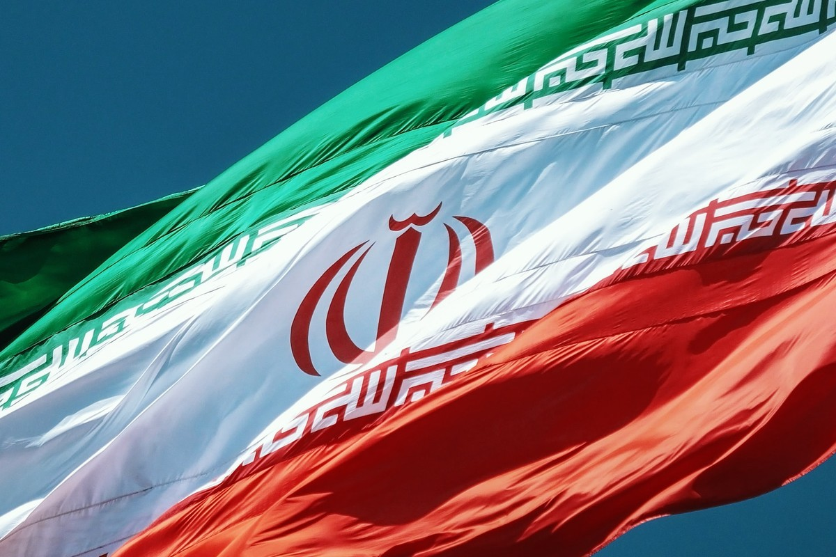 Iranian elections under the microscope