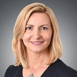 Manuela Buxo