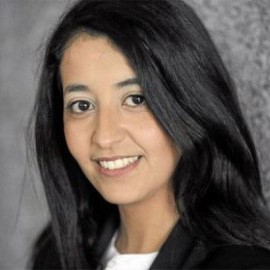 Karima Delli
