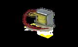 12vac-transformer