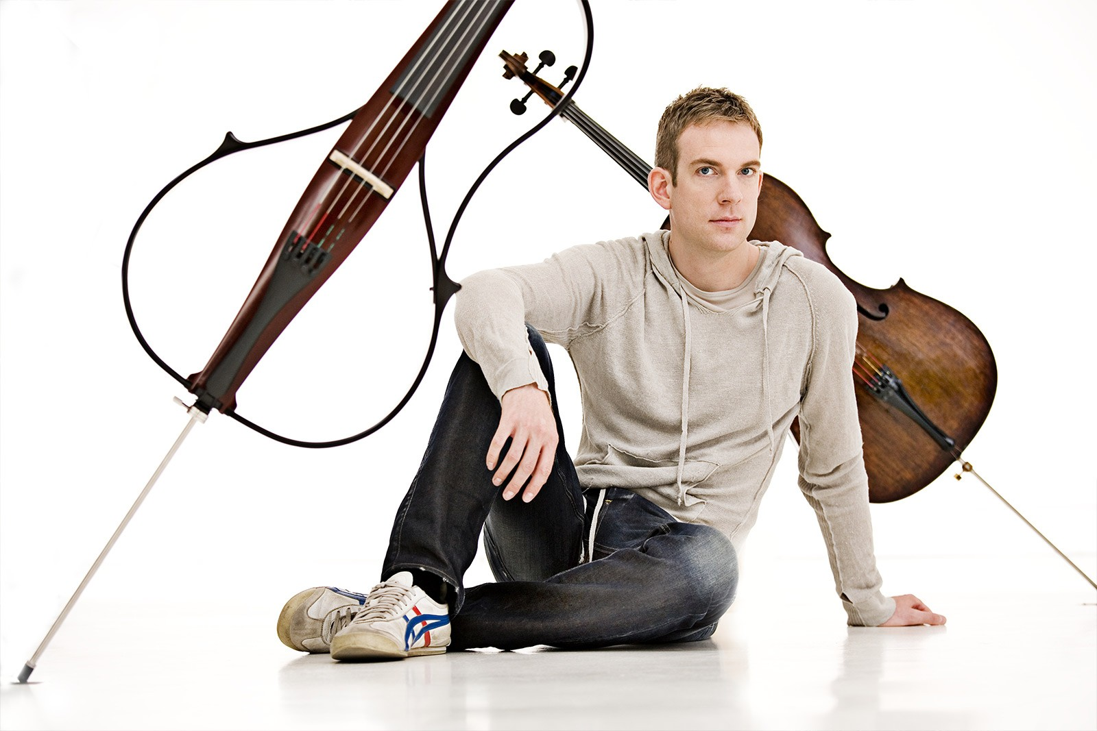 Johannes Moser & SOV