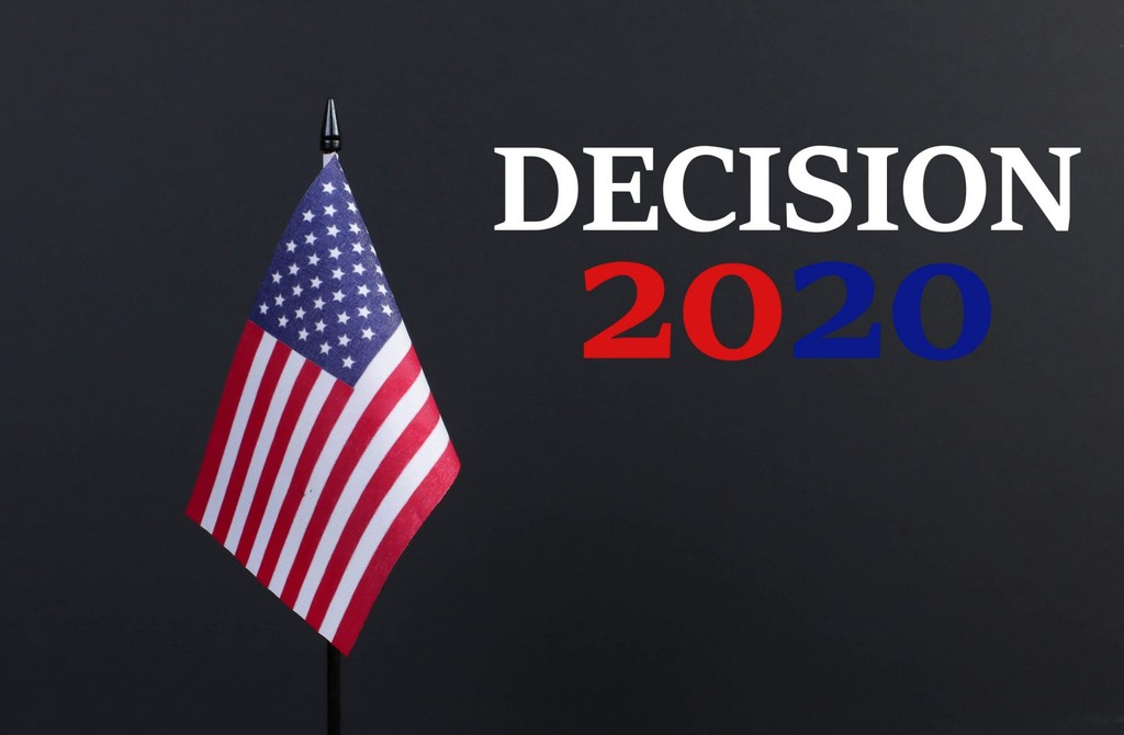 Democracy, decisions and defence - post-US election debate