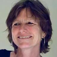 Photo of Linda Steg