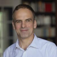 Photo of Jakob Haesler