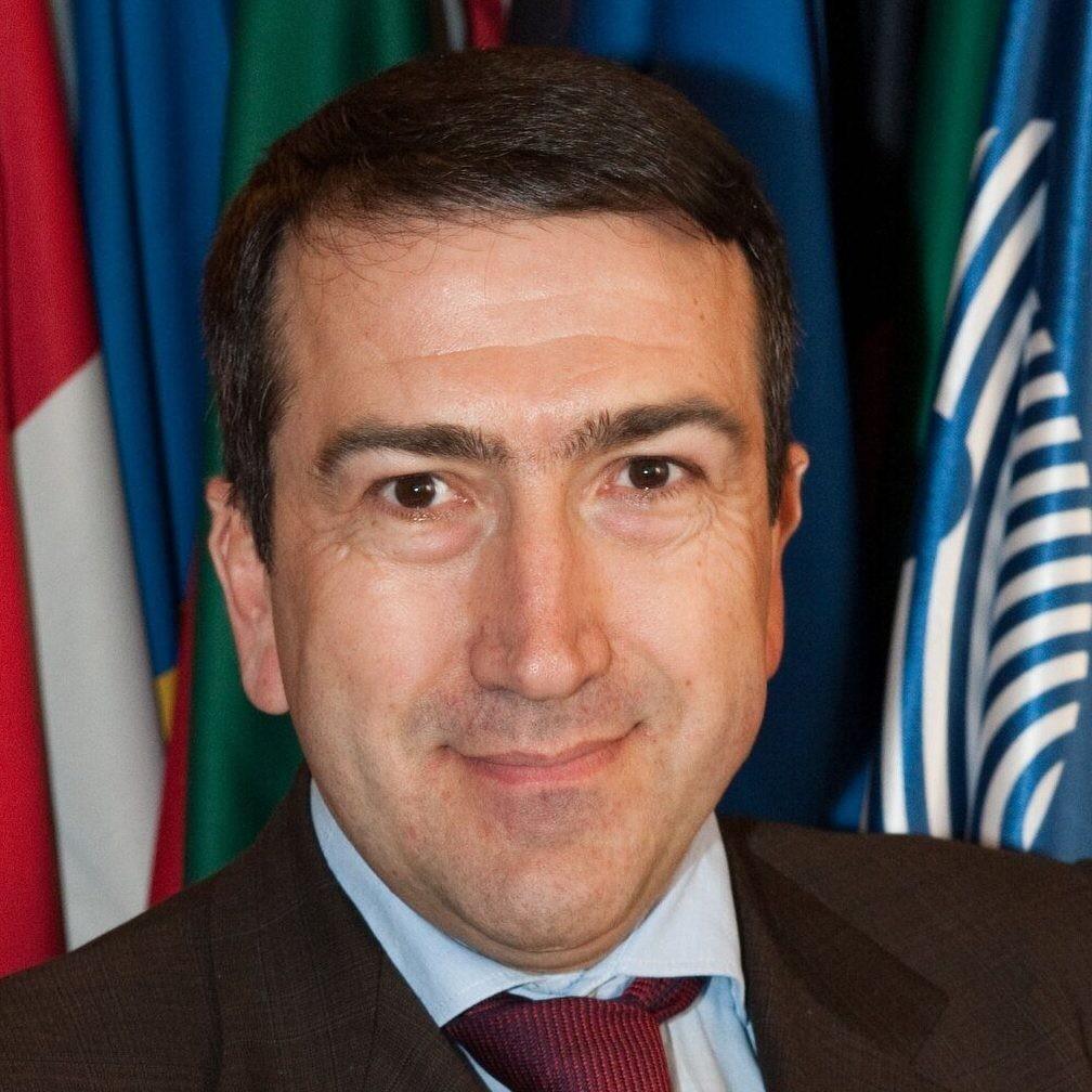 Marco Ferrazzani