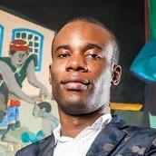 Louison Mbombo