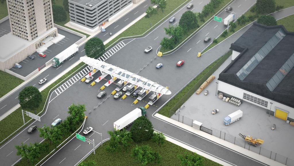 VSS-motorway-HERO