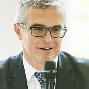 Andrzej Rys
