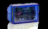 microcell-control-box