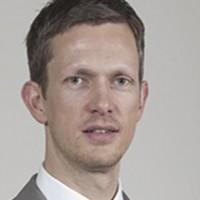 Florian Zinoecker