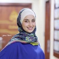 Yousra Qawasma