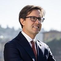 Picture of Dario Nardella